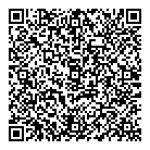 Scan the QR Code to easily add our contact details to your address book